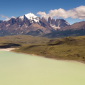 Amazing Video of Patagonia in 4K